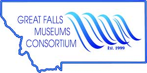 Great Falls Museums